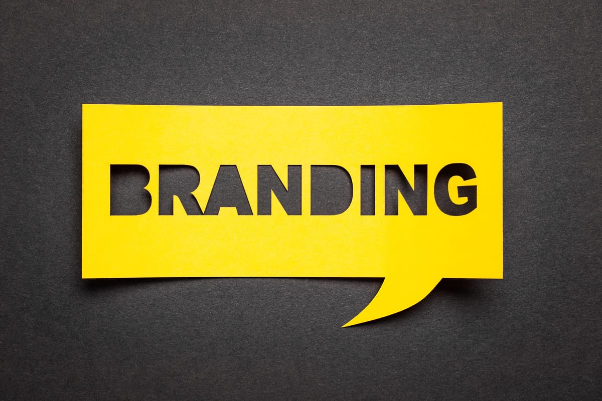 Branding - Marke und Übersetzungen
