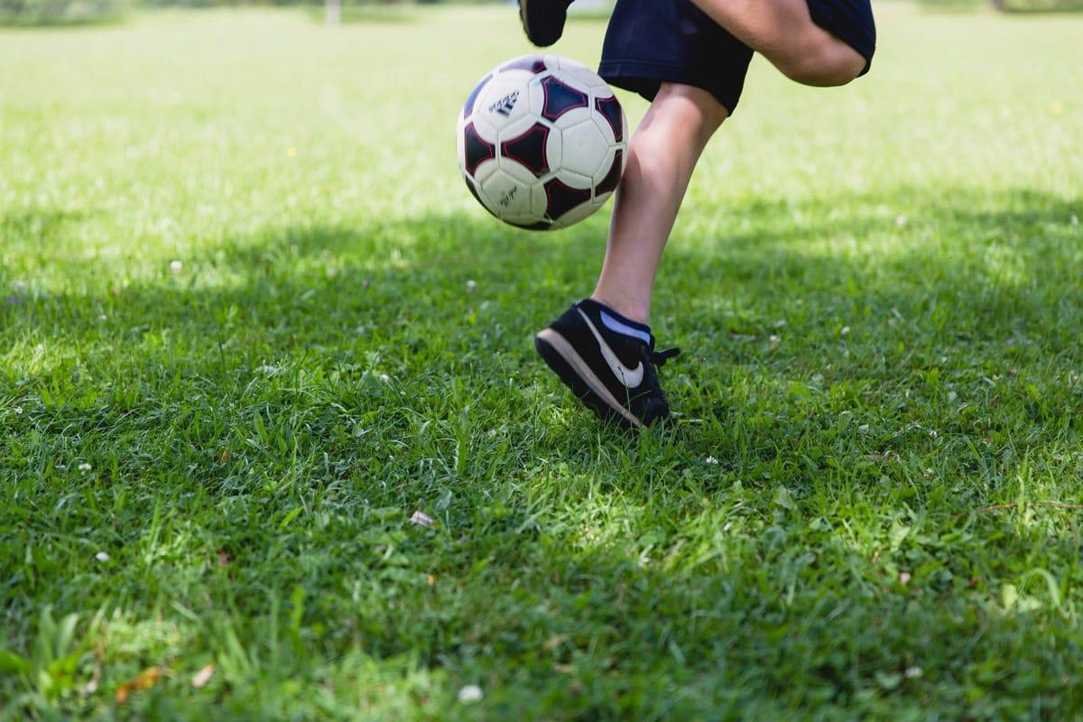 Fußballbegriffe in anderen Sprachen