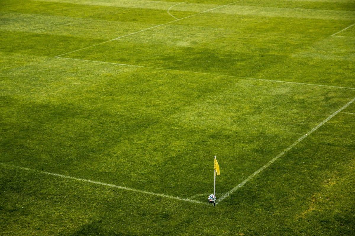 Fußball-EM in Frankreich