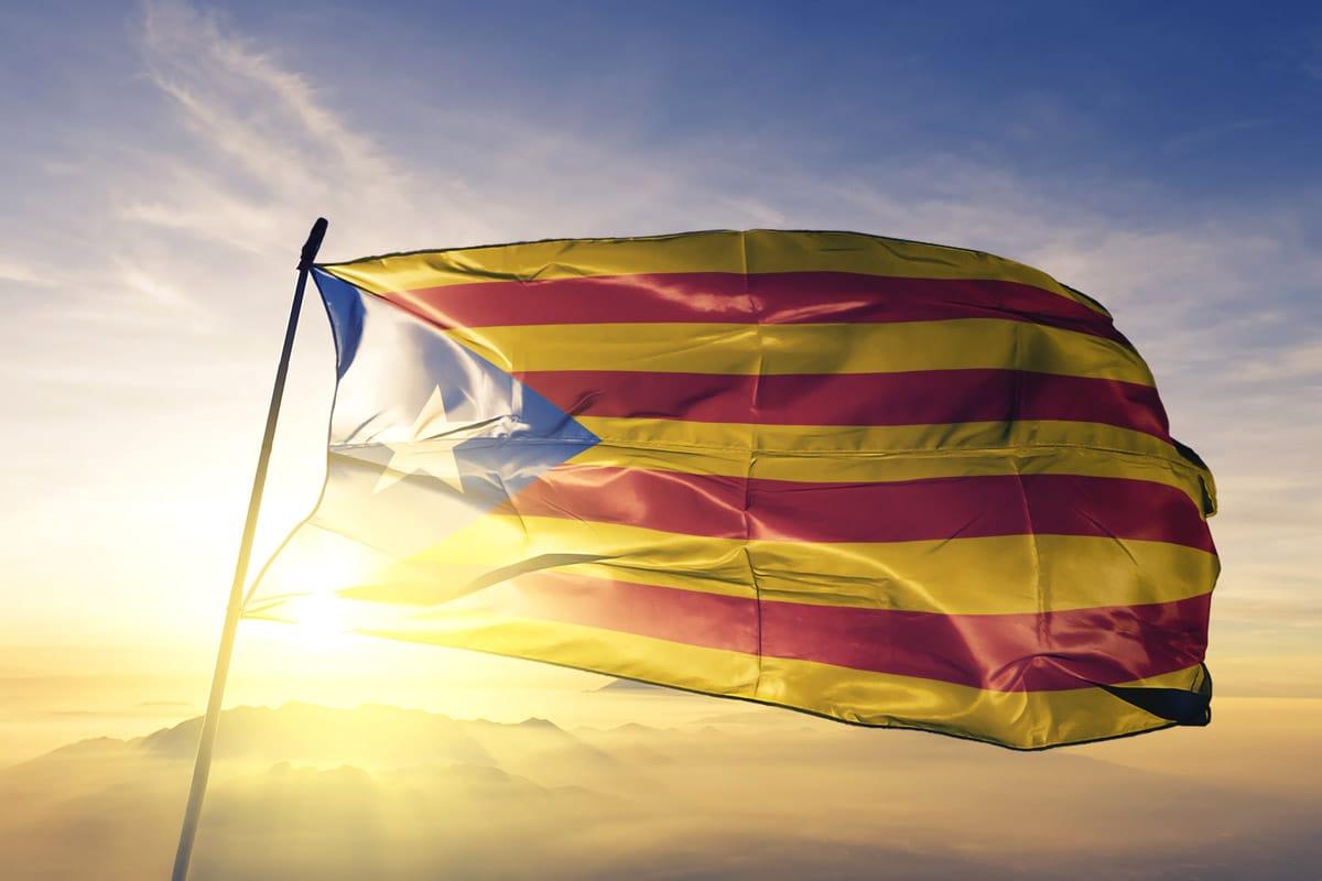 Katalanisch übersetzen