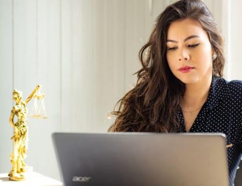 Warum juristische Fachübersetzungen besonderes Know-how erfordern