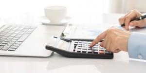 Kosten und Preise kalkulieren