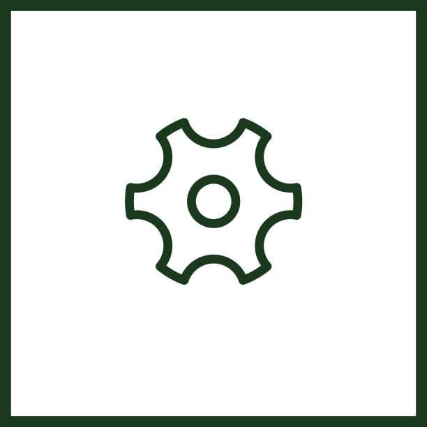 Icon für Technische Fachübersetzungen