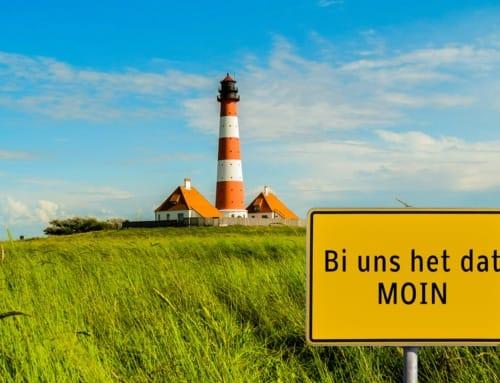 Übersetzung in Dialekte – ist das möglich?