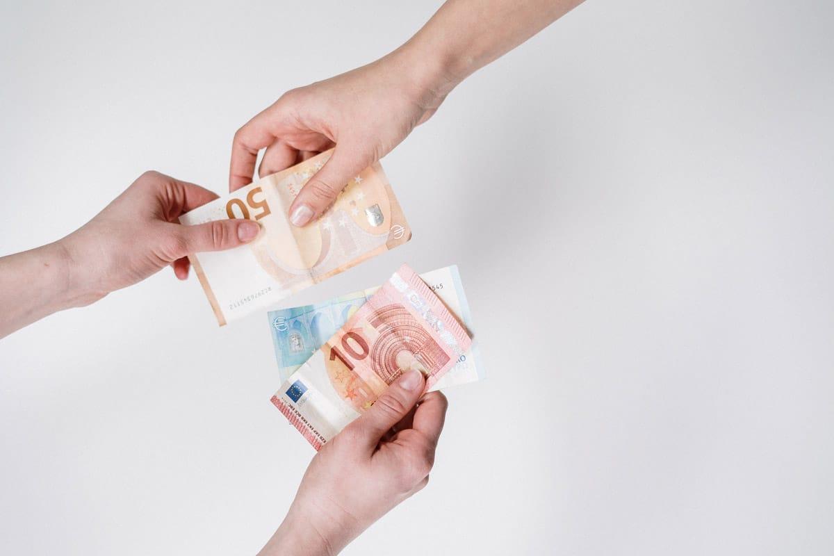 Was muss ich für meine Übersetzung bezahlen?