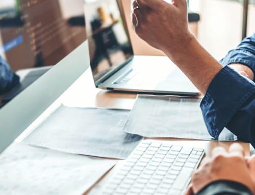 Was ist der Unterschied zwischen Übersetzung und Lokalisierung von Websites?