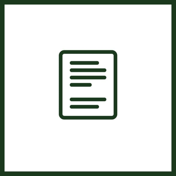 Icon für Wirtschaftliche Übersetzungen