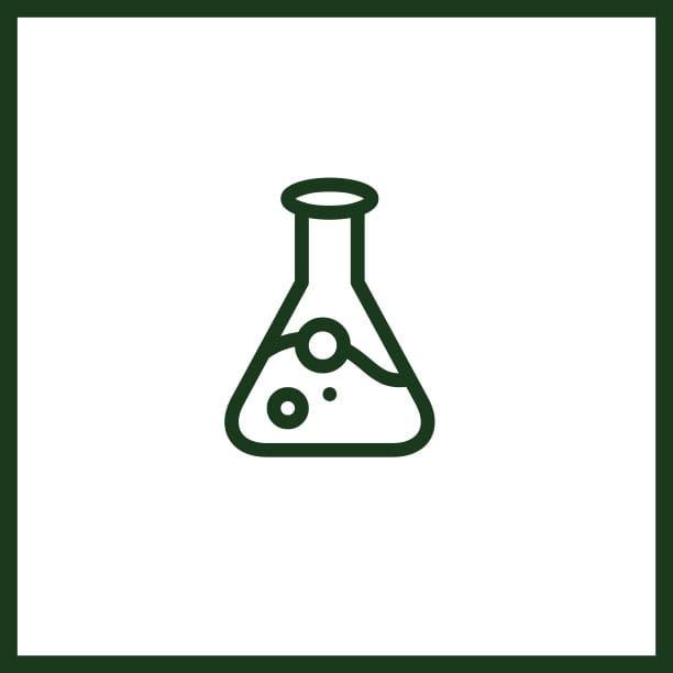 Icon für Wissenschaftliche Übersetzungen