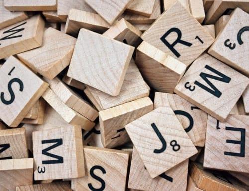 Gibt es Wörter, die nur in einer einzigen Sprache existieren?